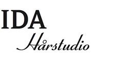 IDA Hårstudio